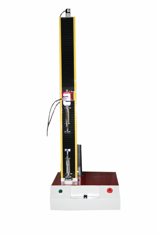 Cable Tensile Testing Machine Computer Control Universal Tension Strength Testing Equipment